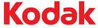 Kodak-Customer-Care-Number