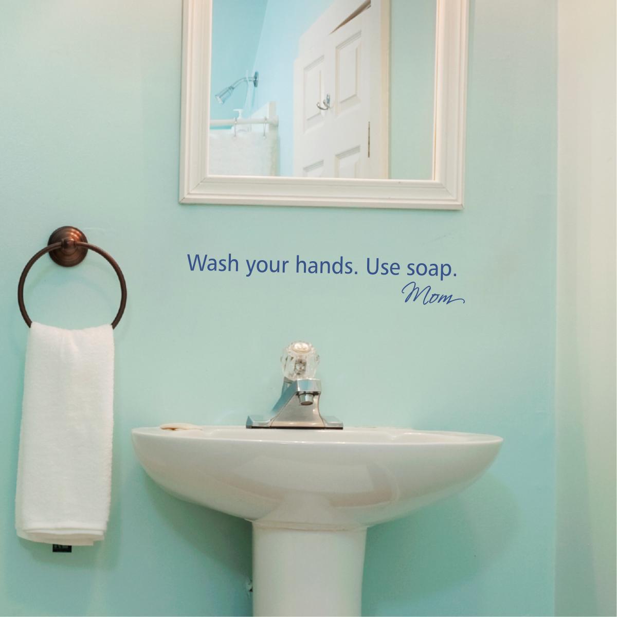 Bathroom Sink Quotes belvedere designs: bathroom inspiration