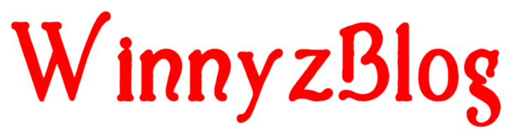 Get Latest News On Universities,Polytechnics And College Of Education | Winnyz Blog
