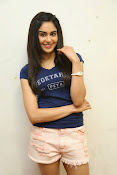 Adah Sharma photos at Peta event-thumbnail-18