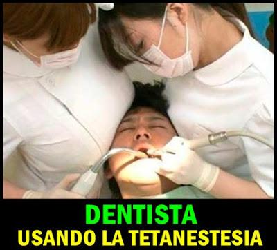 miedo-dentista-anestesia-pectoral