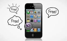 tải viber miễn phí