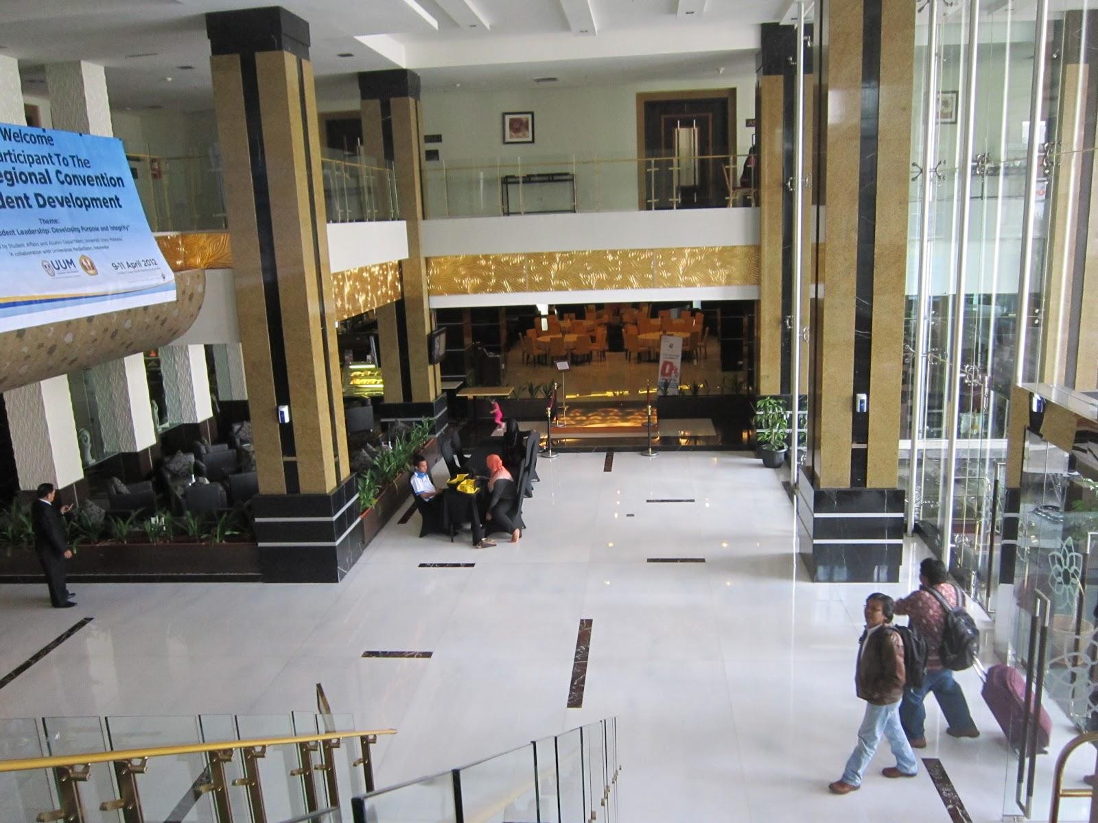 Hotel Golden Flower , Cheap Polonnaruwa Deals - up to 69% off