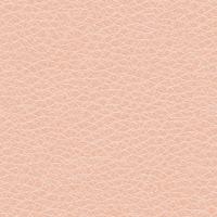 Seamless skin texture