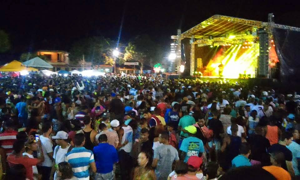 confira-as-atracoes-do-3o-dia-do-carnaval-da-gamboa-e-do-guaibim