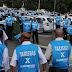 A guerra urbana em torno da Uber, e os fundamentos da legalidade do serviço