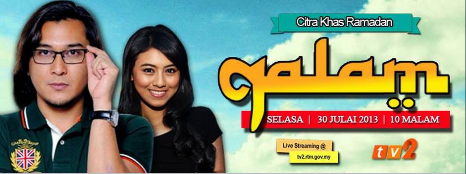 Download Kalam Full Movie - Download Kalam Full Movie Free - Tonton ...