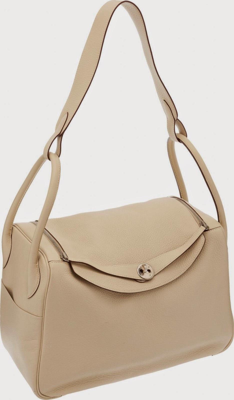 5b5b5f1b3b0 Hermes Kelly clutch bag,Hermes Lindy bag and Hermes Birkin bag ...