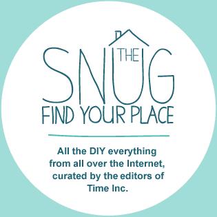 visit thesnug.com