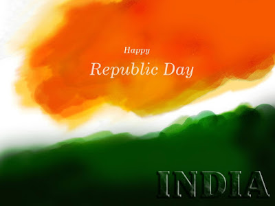New-Republic-Day-Wallpapers-Images-and-Greeting-Cards-2