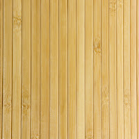 Bamboo Or Wooden Screens