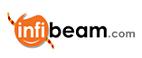 infibeam.com, review, mobiles, LCD, camera