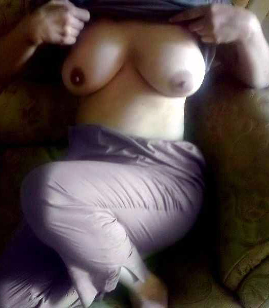 Malay aunty big tits pic really. All