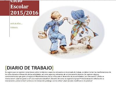 http://www.educacionactualizada.com/DIARIO1.docx