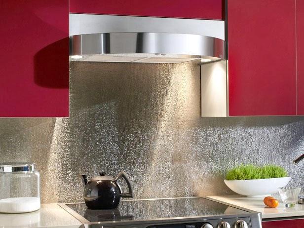 Добро в дом: Мозаика. Фартук на кухне. Шедевры дизайнерского искусства. Творчество и Фен Шуй. Лучшие фото из интернета.