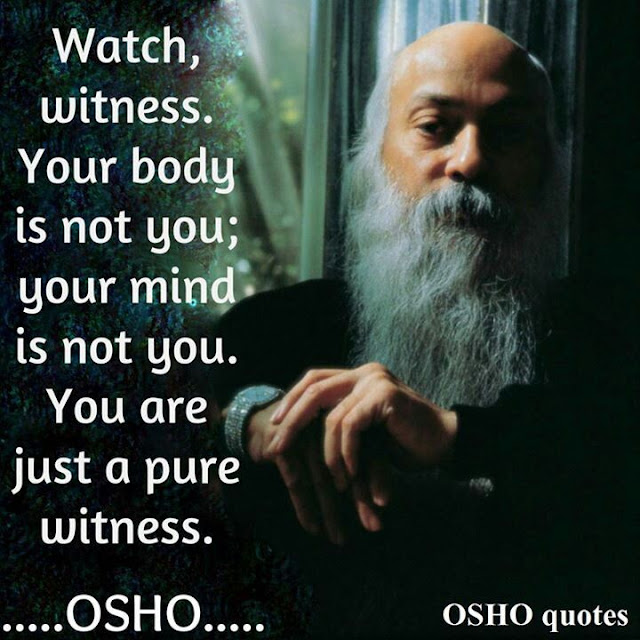 Osho quotes images