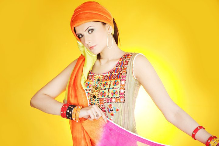 Latest-Ready-to-Wear-dresses-2012-by-Kashish-ourladiescollection10