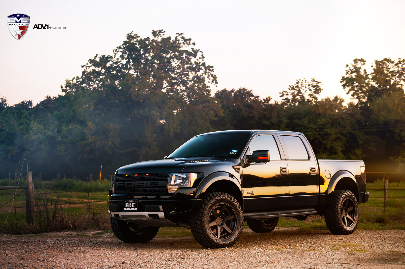 ford raptor autosmr. Black Bedroom Furniture Sets. Home Design Ideas
