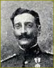 Capitán Ricardo Carrasco Egaña