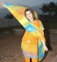Nikitha, hot, actress, unseen, pics