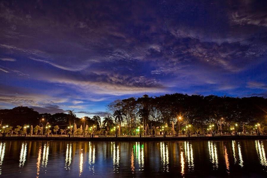 Banjarmasin Indonesia  city photos gallery : Indonesia Bagus Banjarmasin Martapura PLH Indonesia