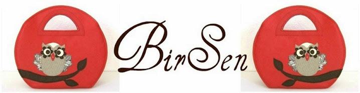 BirSen