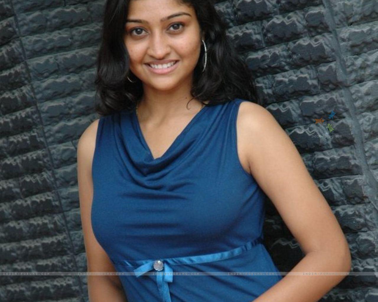 Tamil Serial Artists: Neelima Rani