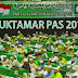 Pencalonan Untuk Jawatan Presiden PAS, Hadi Jauh Tinggalkan Ahmad Awang Dan Husam Musa...