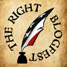 Member of the Right Blogfest