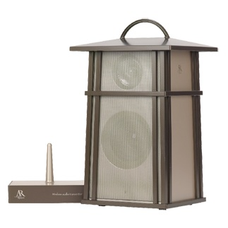 Acoustic Research Outdoor Speaker