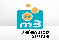 http://television-en-direct-1.blogspot.com/2015/12/TVM-3-Tv-Suisse-Live.html