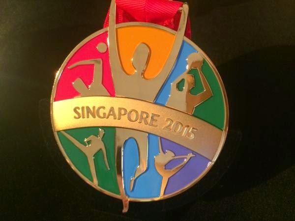 Medal%2B2.jpg