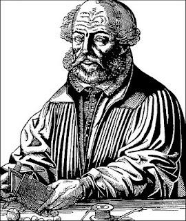 Jakob Andreae