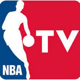 NBA Tv Canlı İzle