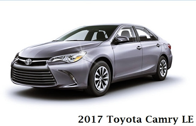 2018 toyota camry xse exterior toyota camry usa. Black Bedroom Furniture Sets. Home Design Ideas