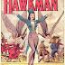 Zatanna (1964): personaje de DC Comics