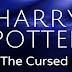 Atualizado: J.K. Rowling confirma o nome da peça teatral e libera mais informações sobre Harry Potter and the Cursed Child!