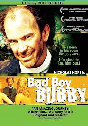 Bubby: El Chico Malo / Bad Boy Bubby