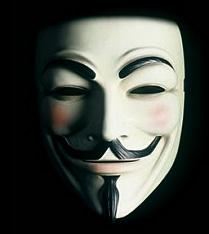 Anonymous_del_Milenio