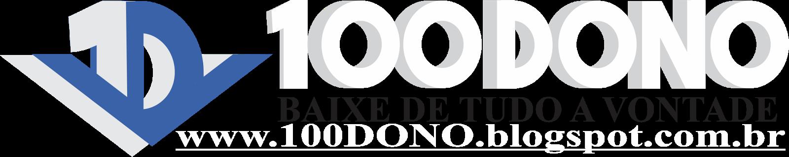 100DONO