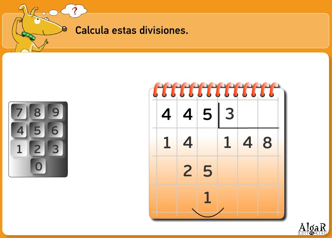 http://www.primerodecarlos.com/TERCERO_PRIMARIA/archivos/actividades_capicua_tercero/7/operaciones_directas.swf