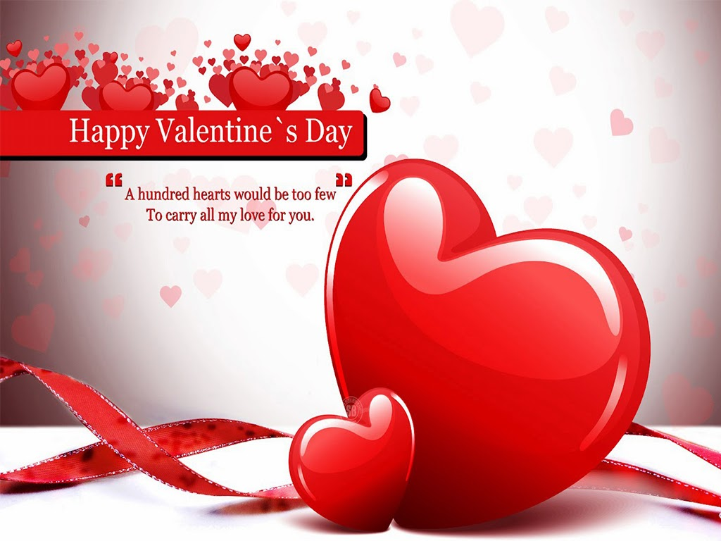 14th Feb Happy Valentines Day Images with Shayari