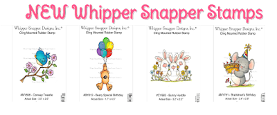 http://www.mymumscraftshop.co.uk/whipper-snapper-designs-442-c.asp