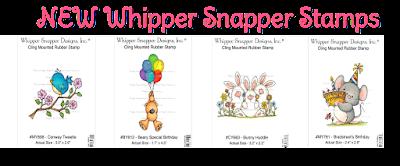 http://www.mymumscraftshop.co.uk/whipper-snapper-designs-442-c.asp