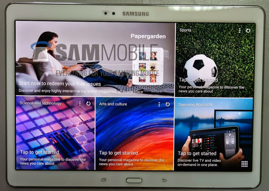new-samsung-galaxy-Tab-S-10.5-inch-with-AMOLED-screen
