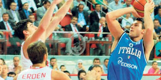 italy finland eurobasket 2013 picks and predictions