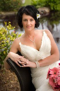 maui wedding planers, maui wedding coordinators, maui wedding photographers