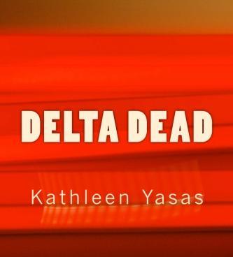 Delta Dead