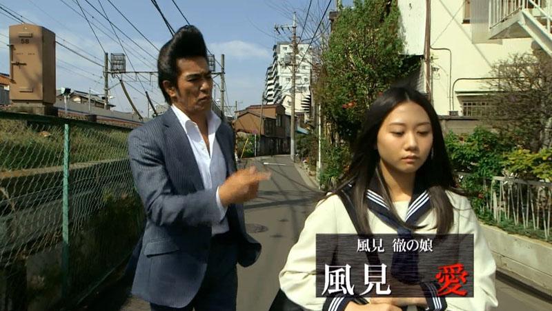 [Resim: ske48-furuhata-nao-yamegoku-ep3-05.jpg]
