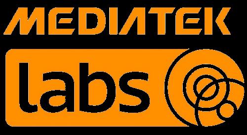 MediaTek Labs Wearable